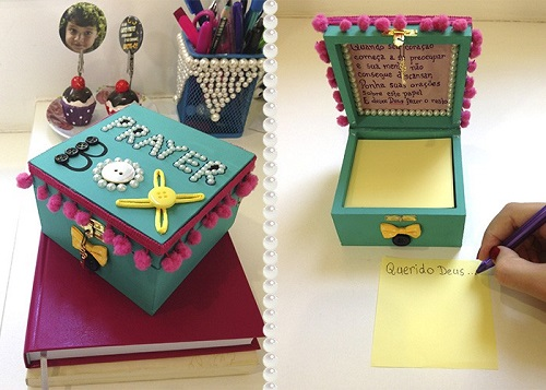 prayer-box2
