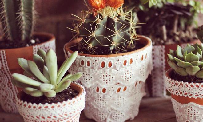 vasos decorados 4