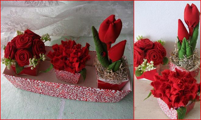 modelos de rosas