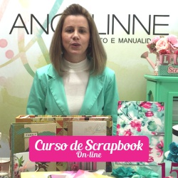 Curso-de-Scrapbook-online-4
