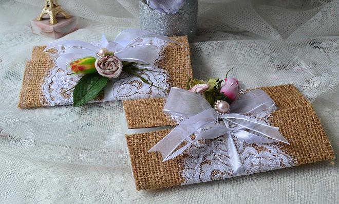decoracao casamento juta : decoracao casamento juta:convites-de-casamento-com-caixa-de-leite-e-juta-irene-artio-anr