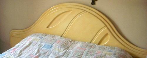 cama e cabeceira de madeira-2
