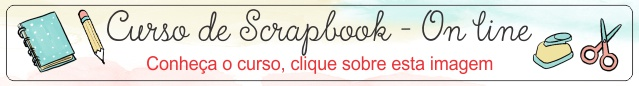 Curso-de-scrapbook-on-line