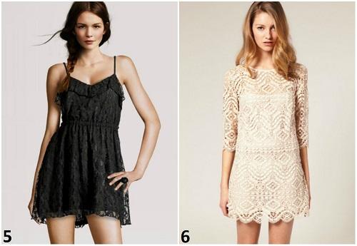ideias de vestidos de renda-5-6