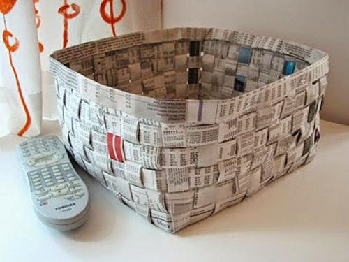 10-ideias-utilizando-jornais-para-voce-que-e-criativo-008