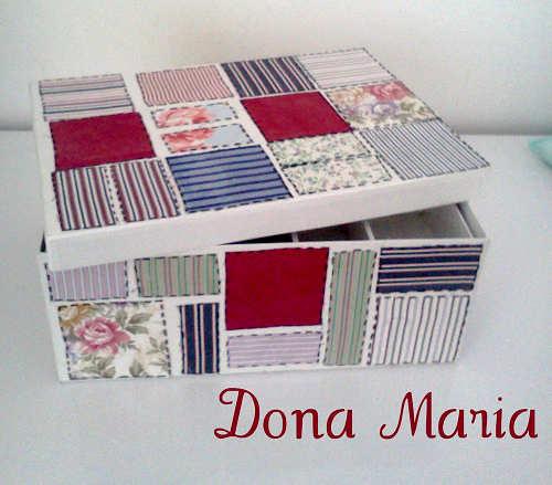 use-retalhos-de-tecido-para-decorar-caixa-mdf-001