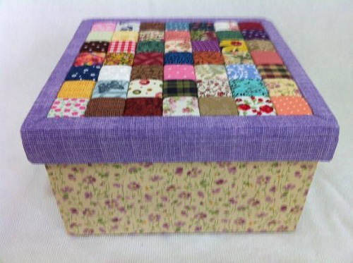 use-retalhos-de-tecido-para-decorar-caixa-mdf-003