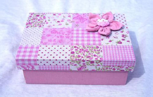 use-retalhos-de-tecido-para-decorar-caixa-mdf-004