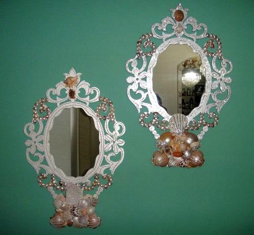 Reflexo da beleza! Aprenda como Fosquear um espelho-003