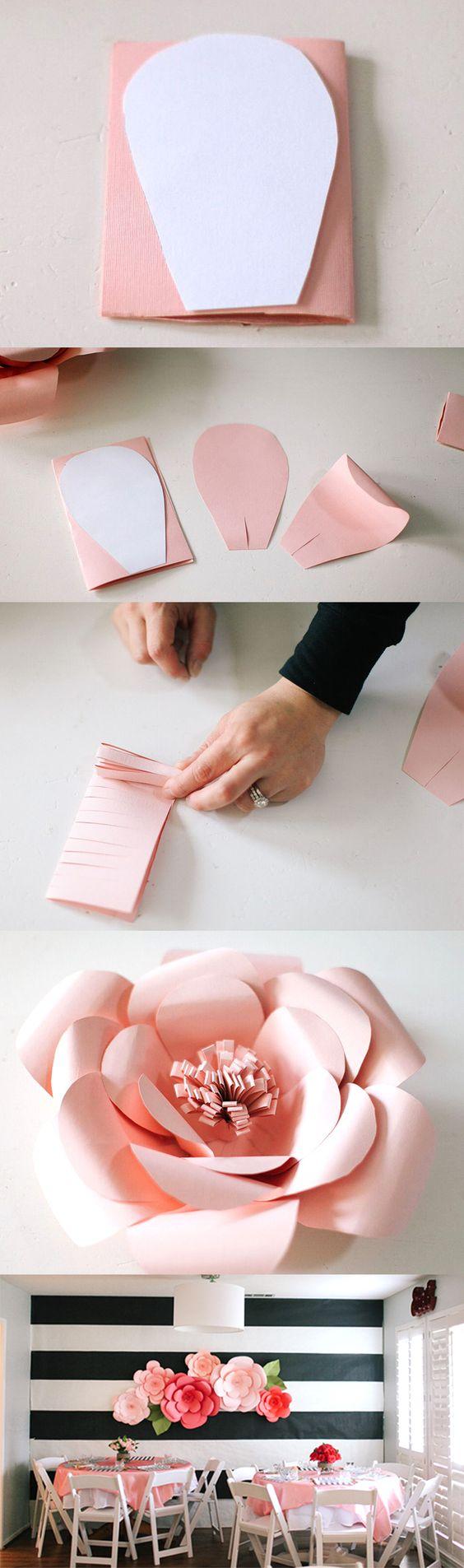 0-rosa-de-papel-gigante-pap