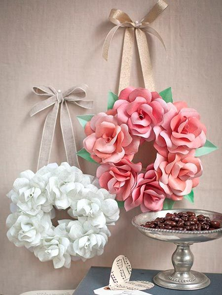 arranjo-de-rosa-de-papel-gigante