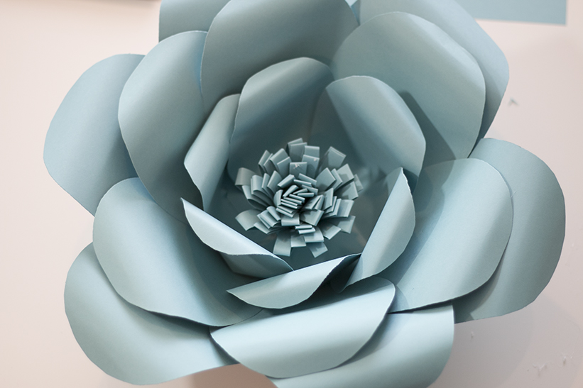 rosa-de-papel-gigante-3
