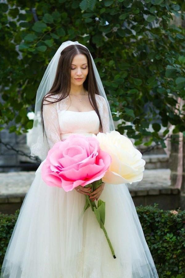 flores-gigantes-casamento-tendencia-7