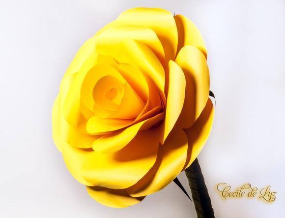 rosa-extra-gigante-70-cm-flores-de-papel