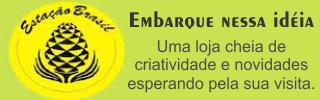 BannerLateral Estação Brasil