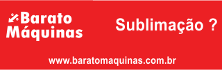 barato maquinas BANNER LATERAL