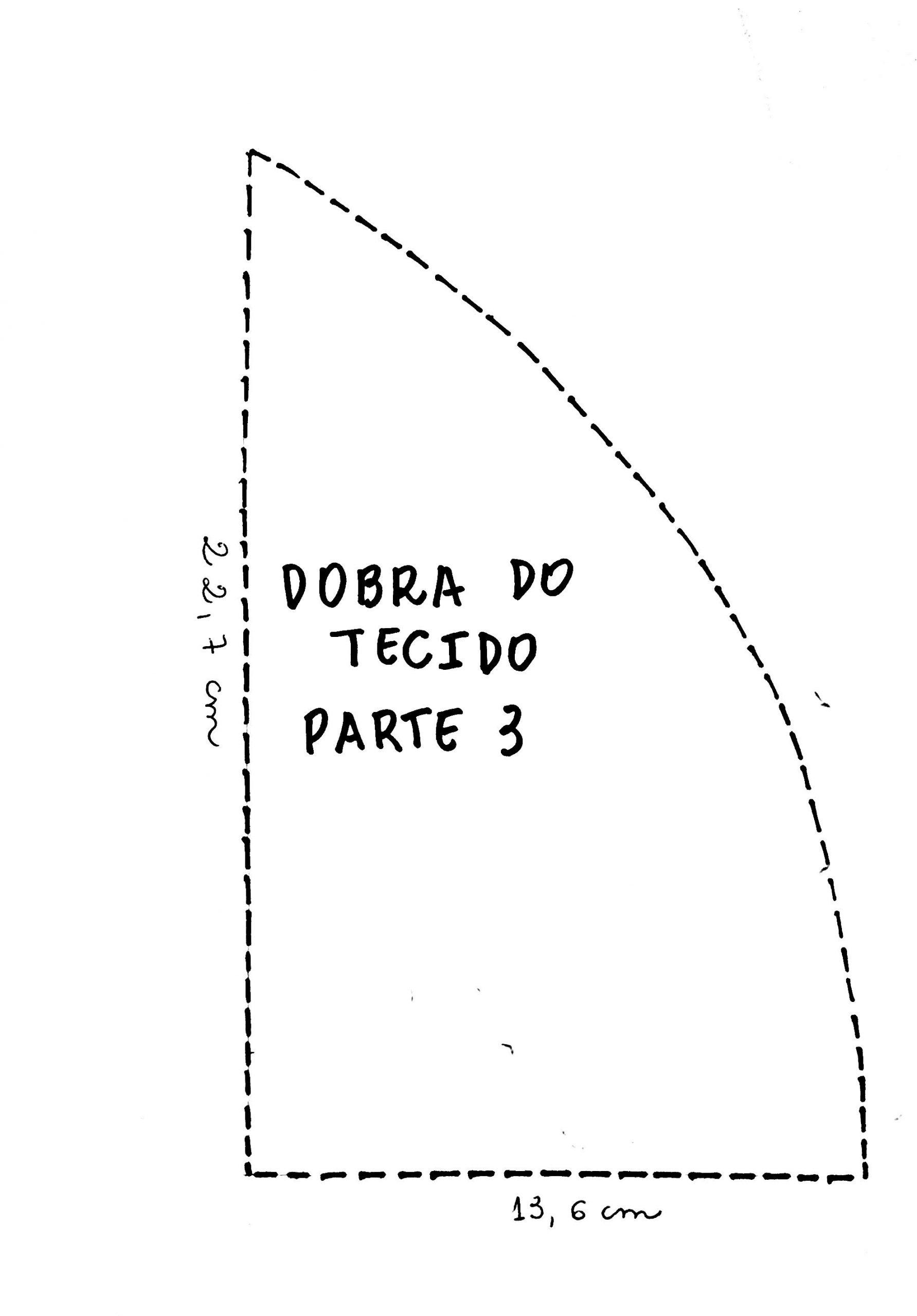 Muito Como fazer peso de porta no formato girassol - Artesanato na Rede YI38