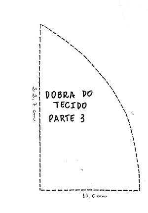 como-fazer-peso-de-porta-no-formato-girassol-molde-1
