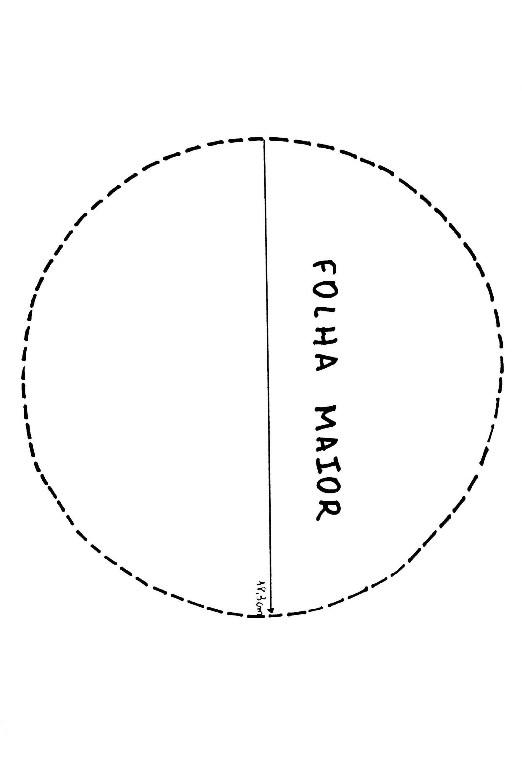 Excepcional Como fazer peso de porta no formato girassol - Artesanato na Rede BY16